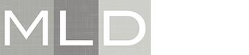MLD - Mark Liddell Design